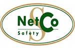 Netco Safety