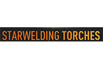 Starwelding Torches