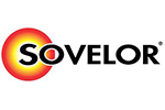 Sovelor